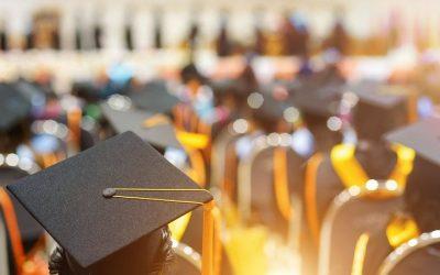 Concours Doctorat 2021