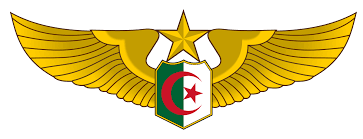 Centre de Recherche Développement des Forces Aériennes