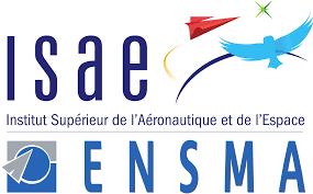 ISAE ENSMA 2017-2022