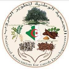 National Association For Carob Development
