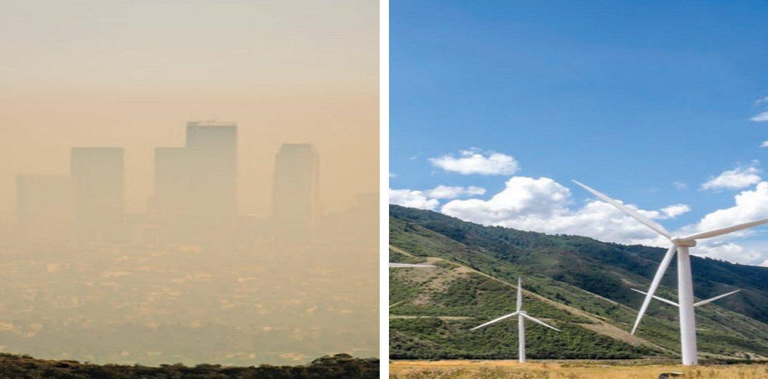 Appel à projets sur l'adaptation aux changements climatiques et l'utilisation des énergies renouvelables