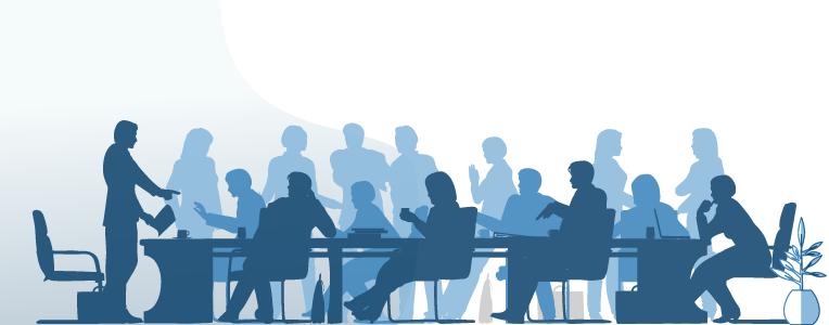 réunion CSF en date du 21.04.2021