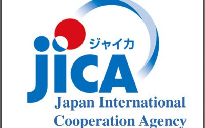 Offre de Bourse JICA