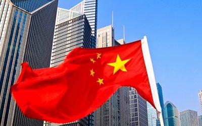 Offre de bourses par la partie Chinoise