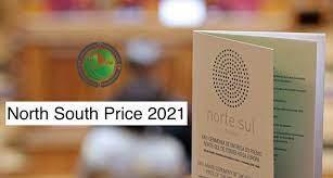 Appel à candidature Prix Nord-Sud du Conseil de l'Europe 2021