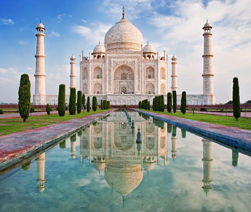 offre de bourses d'études du Gouvernement Indien