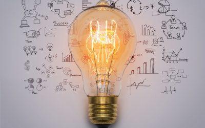 Concours des meilleurs porteurs de projets innovants 2021 « IbtikarUp »