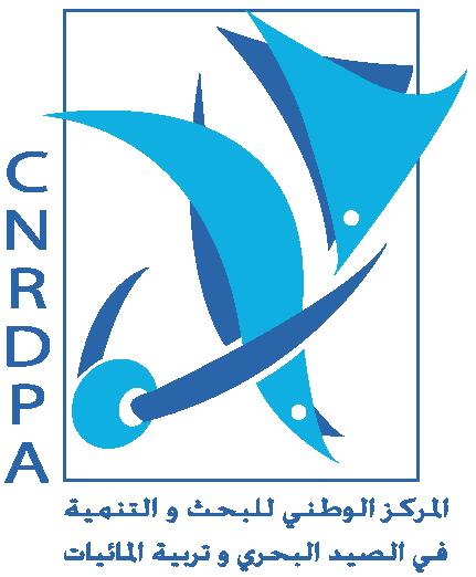 Centre National de Recherche et Développement en Pêche et Aquaculture