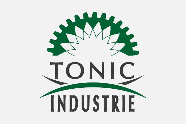 Partenariat avec le groupe Tonic