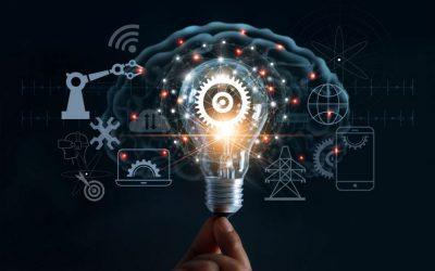 """Concours des meilleurs porteurs de projets innovants 2021 """"IbtikarUp"""""""