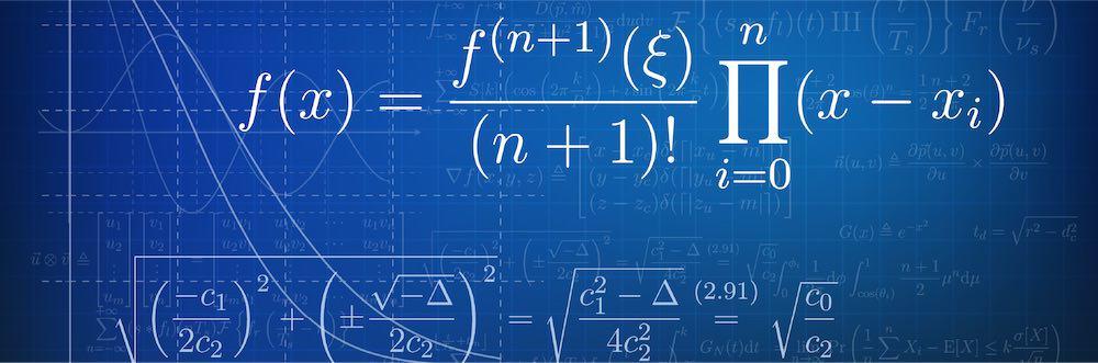 International Conference on Mathematics and Applications (ICMA'2021)