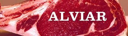 Complexes D'abattage D'ALVIAR