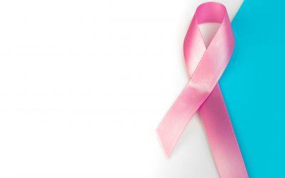 Journée de Sensibilisation du Cancer Du Sein